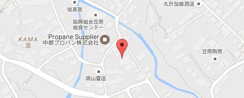 ちえの守地図 ここをクリックしてください。
